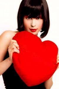 Her Heart - 2
