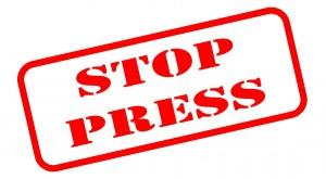 StopPress SIGN