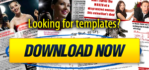salon-marketing-templates-new