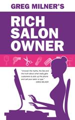rich-salon-owner-sml