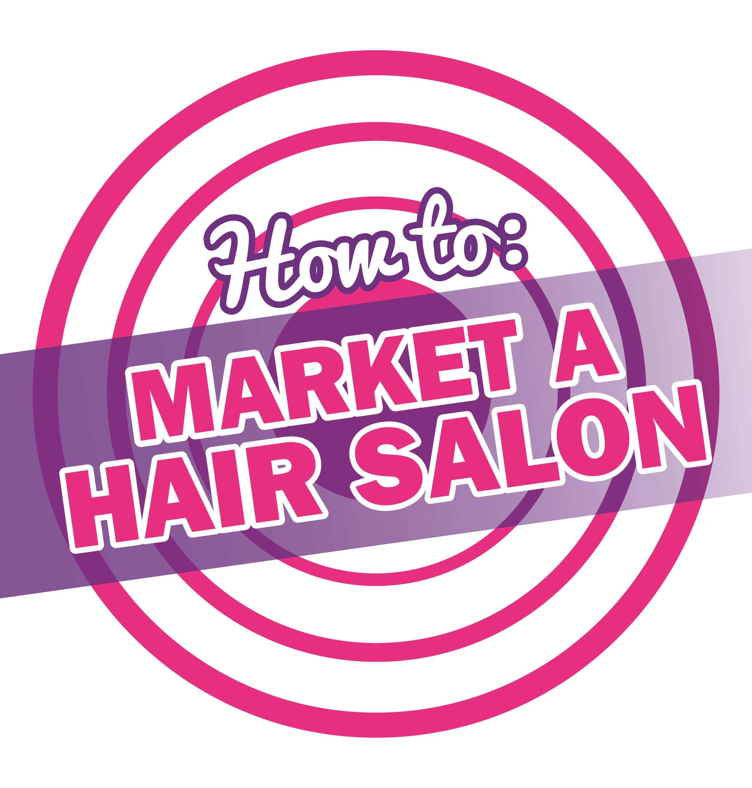 5 more hair salon marketing ideas you can use instantly for Salon marketing