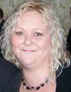 Michelle Reyment