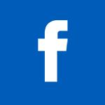 facebook-forum