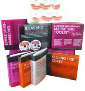 essential-salon-marketing-toolkit