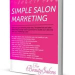 simple-salon-marketing