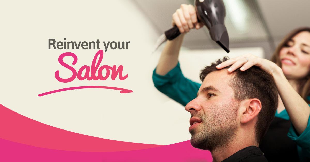 reinvent-your-salon-marketing