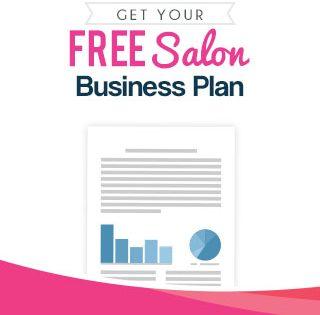 downloadable business plan