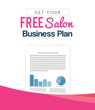 Worldwide salon marketing the experts in salon marketing for A salon business plan
