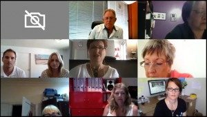 salon-owner-live-video-300x170