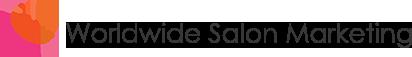 Worldwide salon marketing digital marketing salon for Salon marketing digital